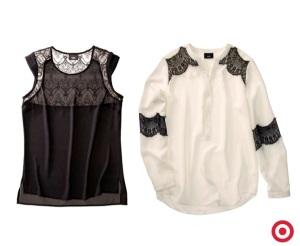 Black_&_White_2