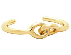 Gold_Accesories_1
