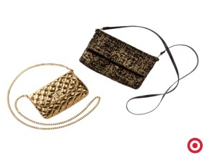Gold_Accesories_2