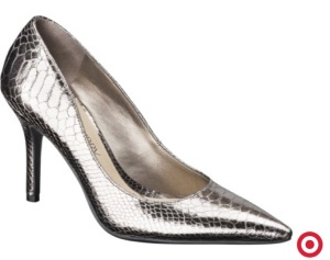 Silver_Shoes