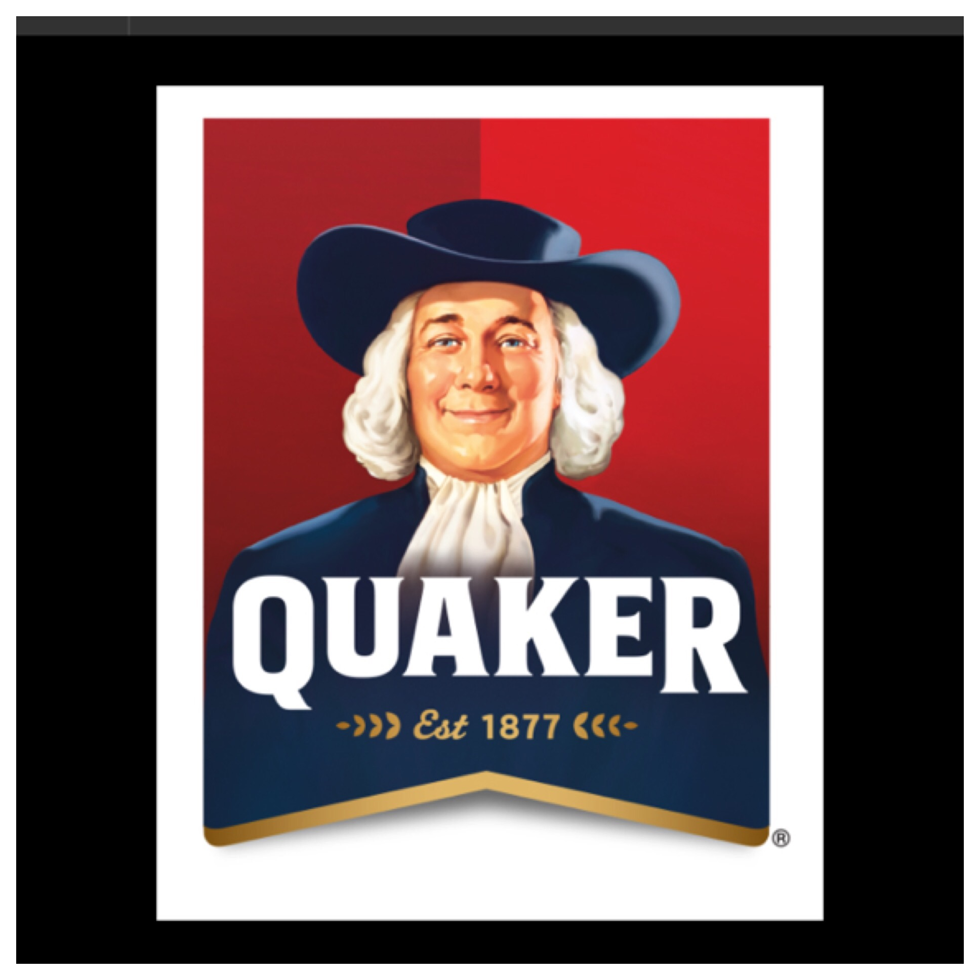 quaker oats sweepstakes 2019 quaker oats fashioned oatmeal canister 7954